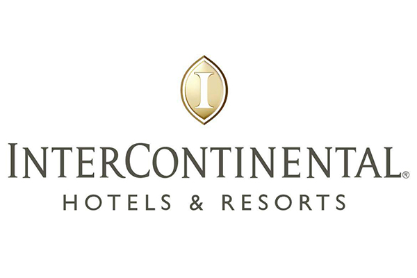 VIP Guest Relations & Reception - David Intercontinental Hotel Group