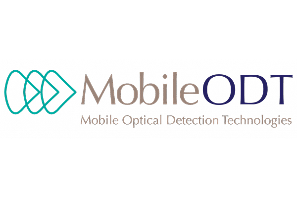 Business Research Intern - Mobile ODT