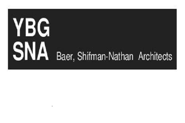 Architect's Assistant - YBGSNA