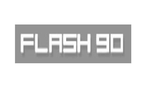 Journalism and Photography - Flash90