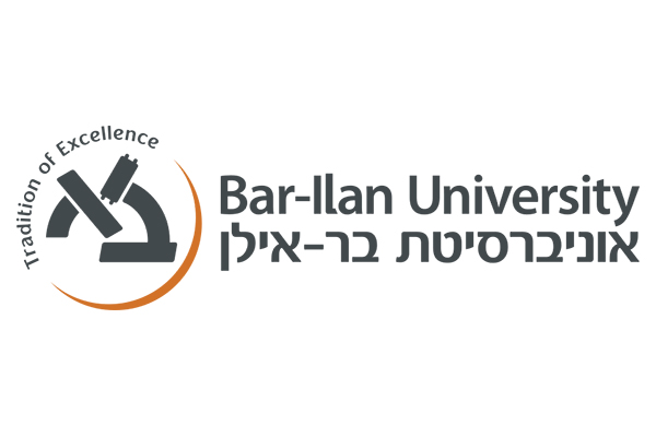 Psychology Research - Bar Ilan University