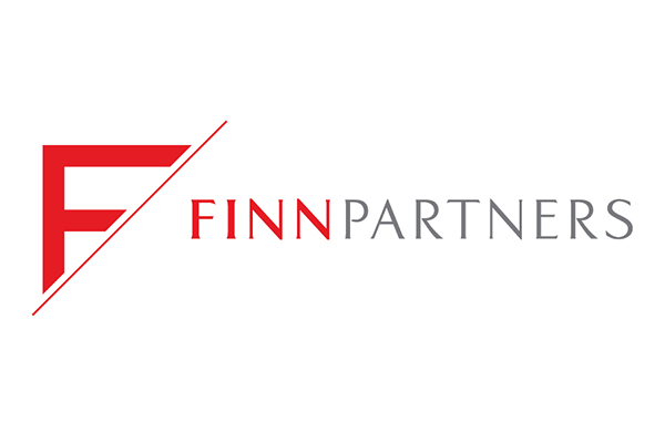 Public Relations - Finn Partners