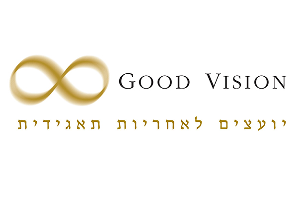 Client Management - Good Vision Consulting Firm