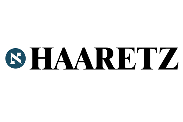 Marketing for a Major English-language News Web Publication - Ha'aretz