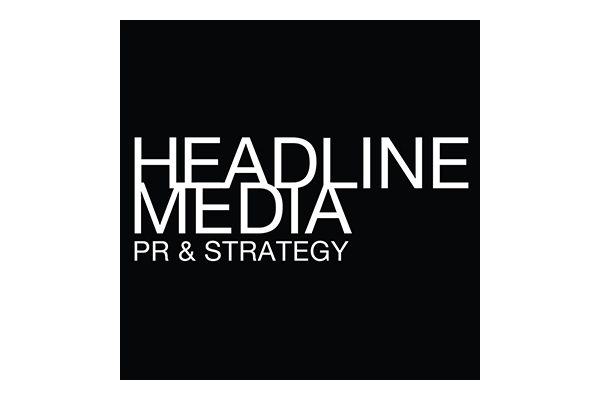 Communications – TV Production – PR - Headline Media
