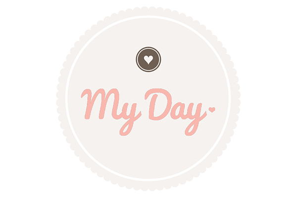 Public Relations Internship for Wedding Blog - My Day