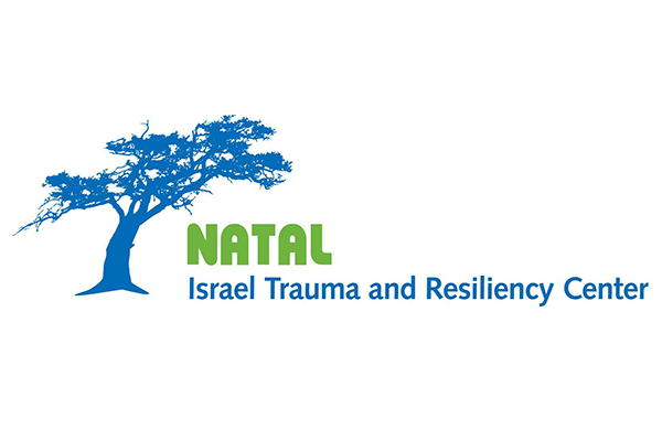 Research and Marketing - NATAL Trauma Center