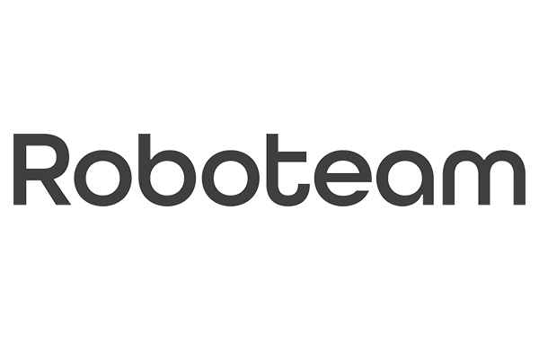 Business Development Team Intern - Roboteam LTD