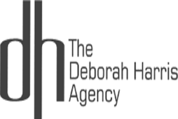 Literary Agency Internship - The Deborah Harris Agency