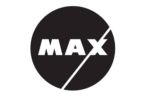 Intelligence Analyst - Max Security Solutions