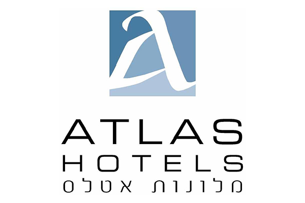 Social Media Account Coordinator - Atlas Hotels Israel