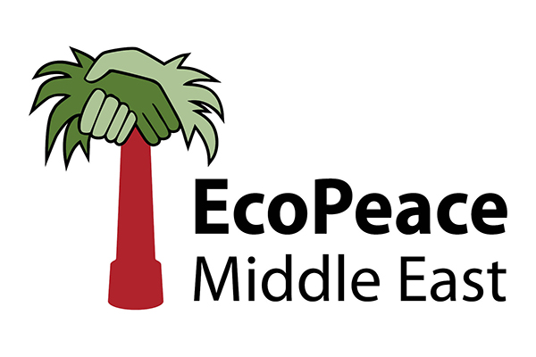 Resource Development – Research – Social Media - EcoPeace Middle East