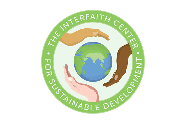 Co-existence and Sustainability Intern - The Interfaith Center for Sustainable Development
