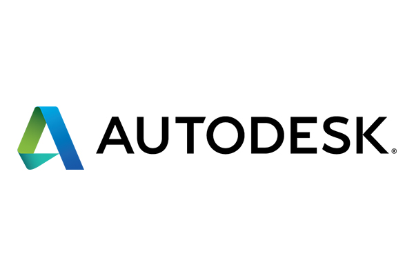 Software Developer - Autodesk Israel