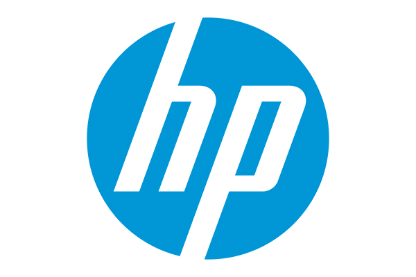 Business Analyst - Hewlett Packard Israel Ltd.
