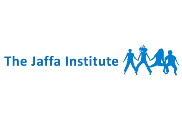 Social Work & Resource Development - Jaffa Institute