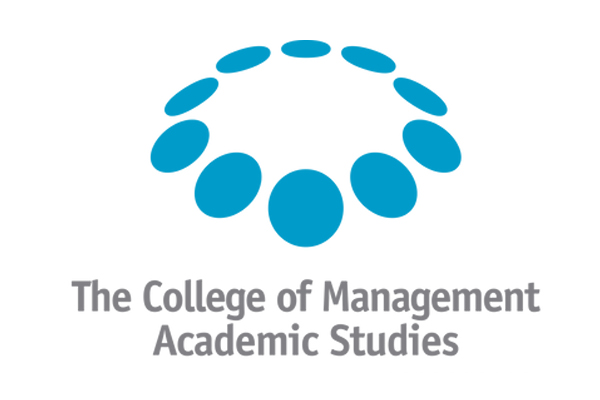 International Education Marketing and Strategy - The College of Management - Academic Studies (COMAS)