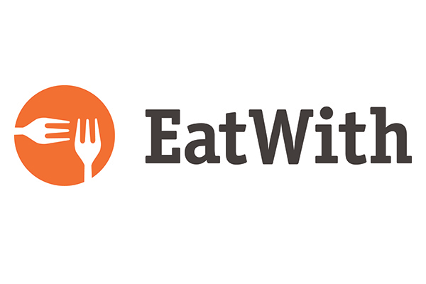 Culinary Start-Up - EatWith
