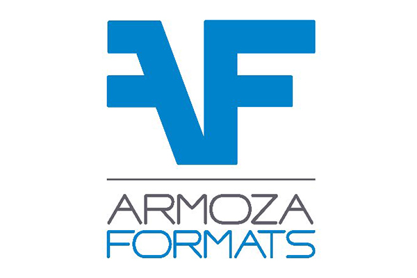 Sales and Production Assistant - Armoza Formats
