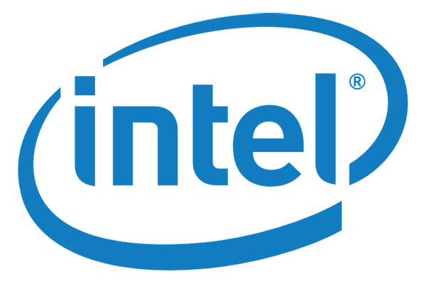 Computer Science in Perceptional Computing Division - Intel
