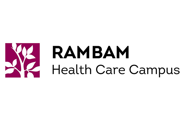 Hospital Wards and Research - Rambam Health Care Center