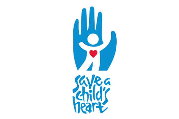 Volunteering with Children Undergoing Heart Treatment - Save A Child's Heart