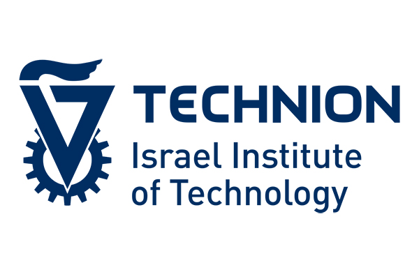 The Laboratories of Nanomaterial-based Devices (LNBD) - Technion Institute of Technology