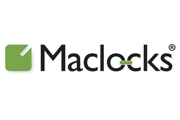 Online Marketing and Support - Maclocks