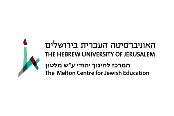 Online Education - The Melton Centre for Jewish Education