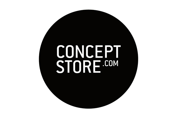 Ecommerce Manager for the English Speaking Countries - Concept Store