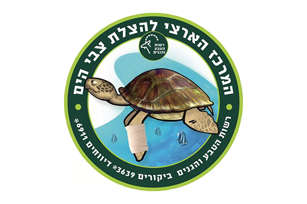 Animal Rescue Assistant - The Israel Sea Turtle Rescue and Rehabilitation Center