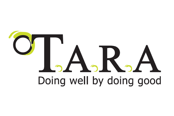 International Relations, Consulting, Marketing, Politics, Research - T.A.R.A.