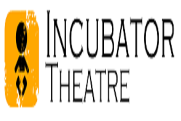 Theater Assistant - Incubator Theater