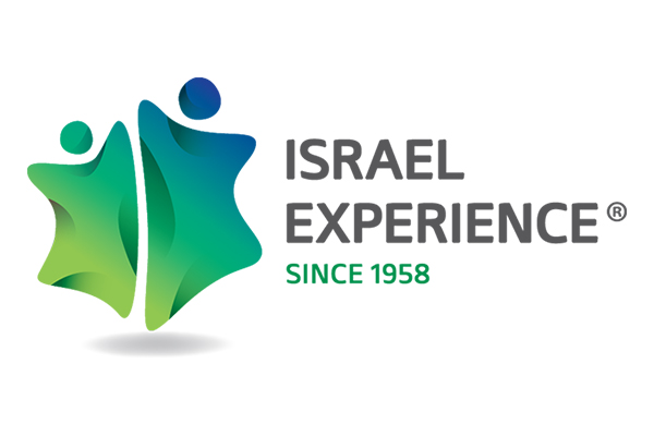 Public Relations and Outreach Intern - Israel Experience