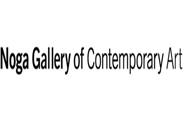 Art Gallery Assistant - Noga Gallery of Contemporary Art
