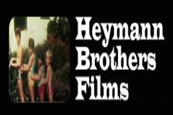 Production Assistant at Independent Film Company - Heymann Brothers Films