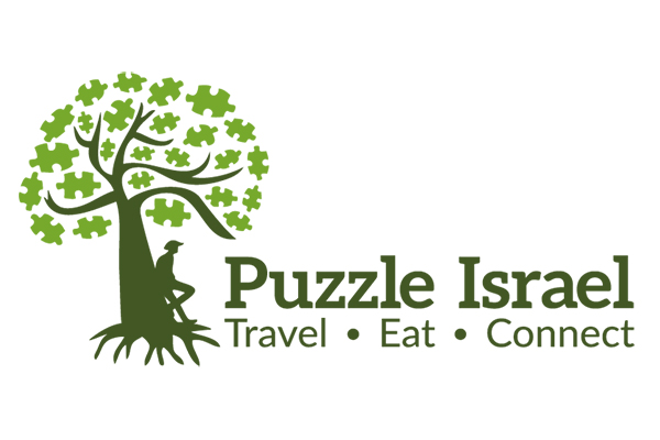 Marketing Assistant and Travel Blogger - Puzzle Israel