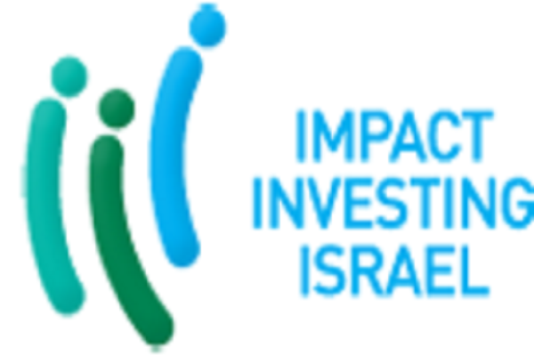 Project Manager at Impact Investing Israel - Impact Investing Israel