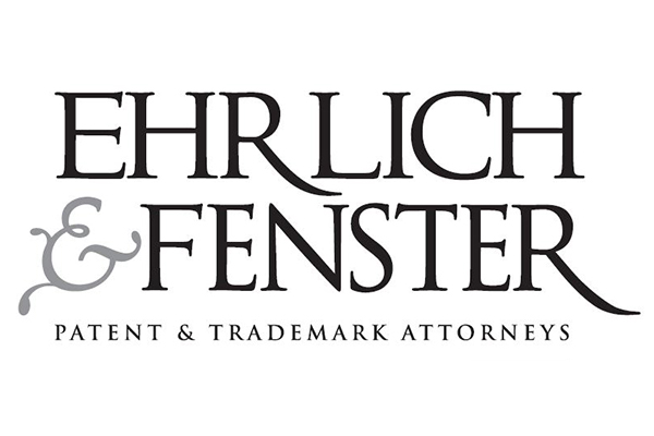 Marketing Assistant in a Law Firm - Ehrlich & Fenster
