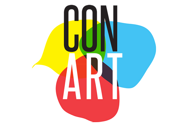 Production, Styling, Arts and Fashion Assistant - Con Art Magazine
