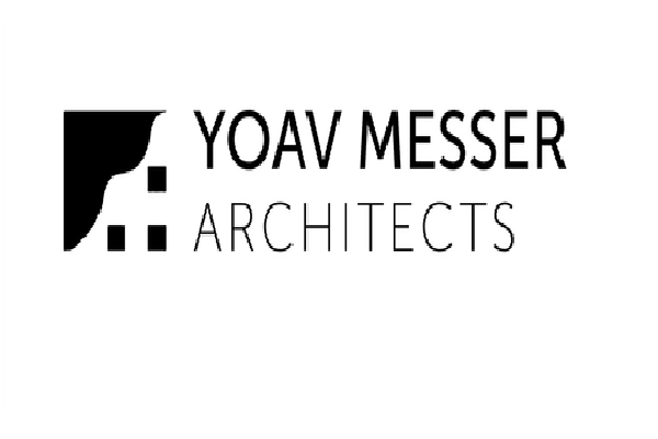 Architect's Assistant at Yoav Messer Architects - Yoav Messer Architects