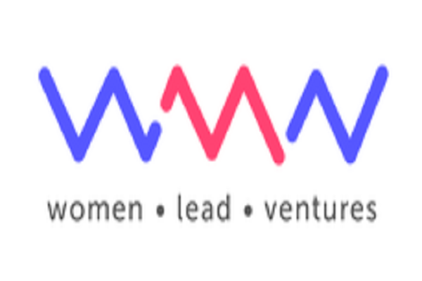 Community Manager and Event Coordinator - WMN