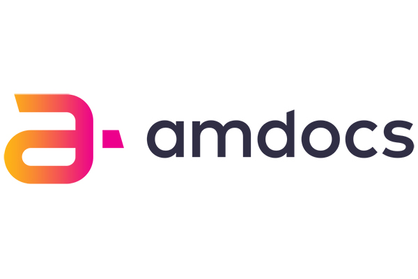 Internal Communications Associate - Amdocs