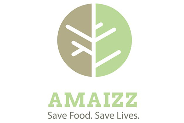 Business Development and Media Manager - Amaizz