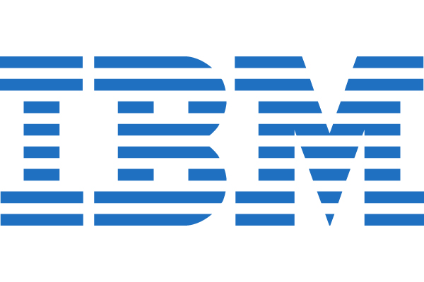 IT Helpdesk Specialist - IBM