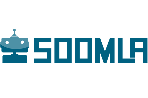 Social Media & Marketing Intern - SOOMLA