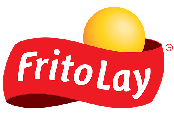 Assistant Controller - Frito Lay Strauss