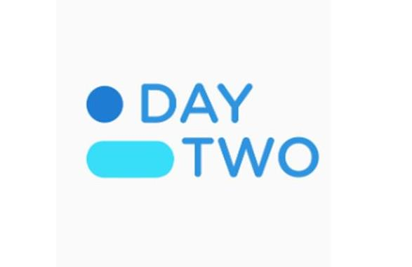 Various Positions- Nutrition Company - DayTwo