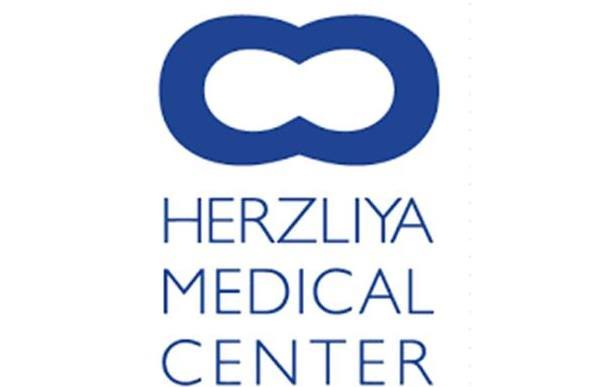 Junior Patient Manager - Herzliya Medical Center