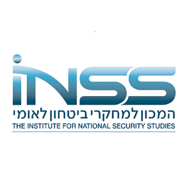 Research Assistant – Security and International Relations - The Institute of National Security Studies
